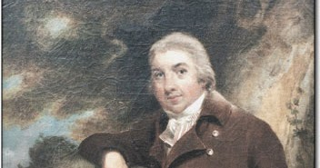 Edward Jenner and the history of smallpox and vaccination