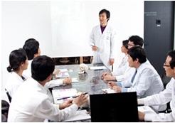 sistem pelayanan terpadu wonjin