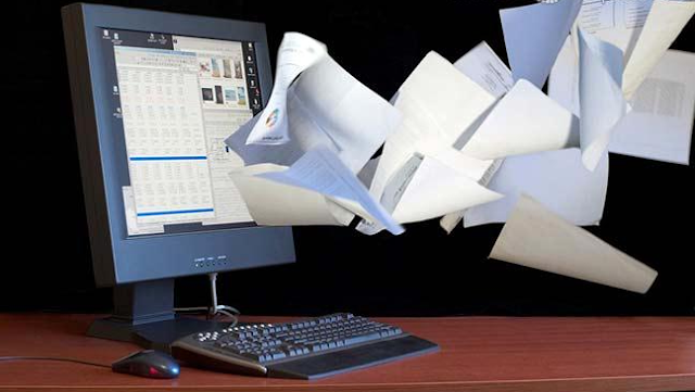 about computerised accounting essay Risks and threats of accounting information system print reference this disclaimer: this essay has been submitted by a student this is not an example of the work written by our professional essay writers you can nevertheless, the migration from paper to computer has not been without.