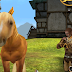 Review: Order and Chaos Online (iPad); Gameloft, you offend me
