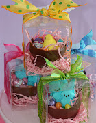 This week our family has been getting ready for Easter. crosses easter