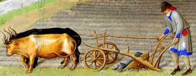 https://fr.wikipedia.org/wiki/Charrue