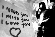Love Letter to my Future Husband. * I'm not perfect. I'll annoy you, . need you miss you love you love