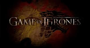 Download Game of Thrones S05 720p Dual Áudio