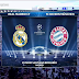 Real Madrid vs Bayern Munich  23/04/2014  ***Online***