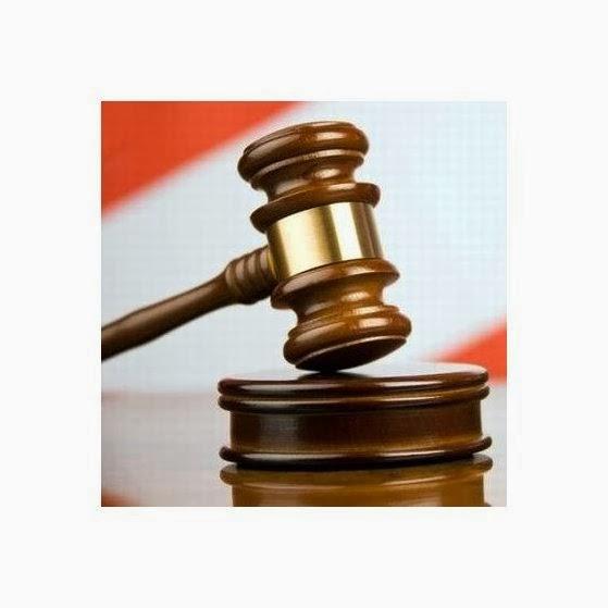 сущности, Ненадлежащее исполнение адвокатом свомх обязанностей в арбитражном процессе знал