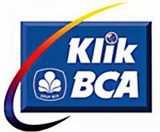 Link Klikbca.com