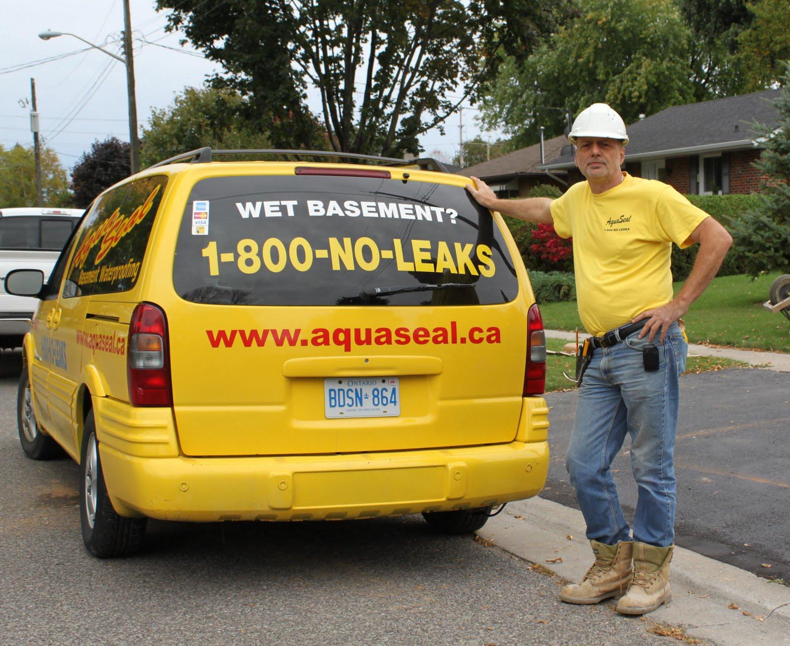 Brilliant Wet Basement Solutions Basement Leak Solutions Concrete Crack Repair  1600 x 1310 · 302 kB · jpeg