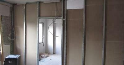 gesund leben und wohnen dachgeschoss kosten f r. Black Bedroom Furniture Sets. Home Design Ideas
