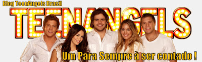 Teen Angels Brasil