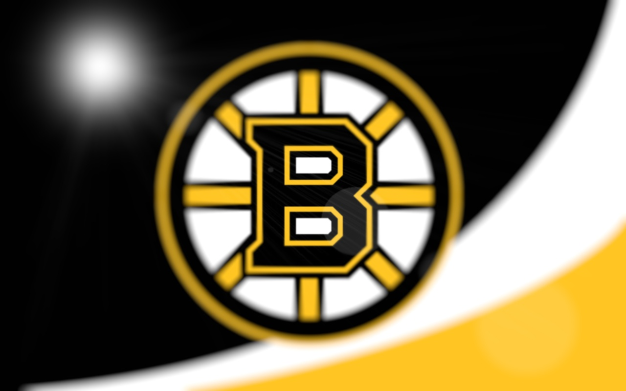 http://4.bp.blogspot.com/-koTO5x6Nns0/Tflpe1zFZyI/AAAAAAABRpw/vKt_0cFbWCw/s1600/Boston-Bruins-Free-Wallpaper-3.jpg