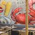 Crab & Claw Restaurant รับสมัครพนักงานในตำแหน่ง พนักงานเสิร์ฟ