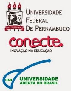 https://ead.ufpe.br/graduacao/index.php
