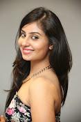 Bhanusri Mehra latest glam pics-thumbnail-13