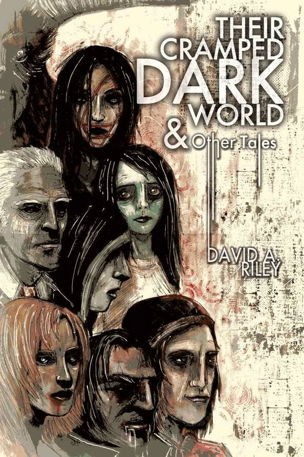 Their Cramped Dark World