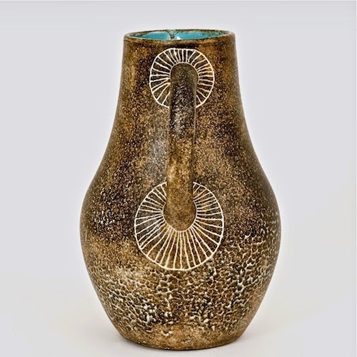 deux potiers ceramic ceramique
