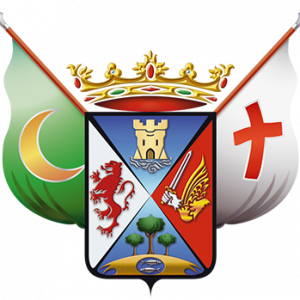 JUNTA CENTRAL DE FIESTAS