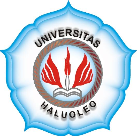 Universitas Haluoleo