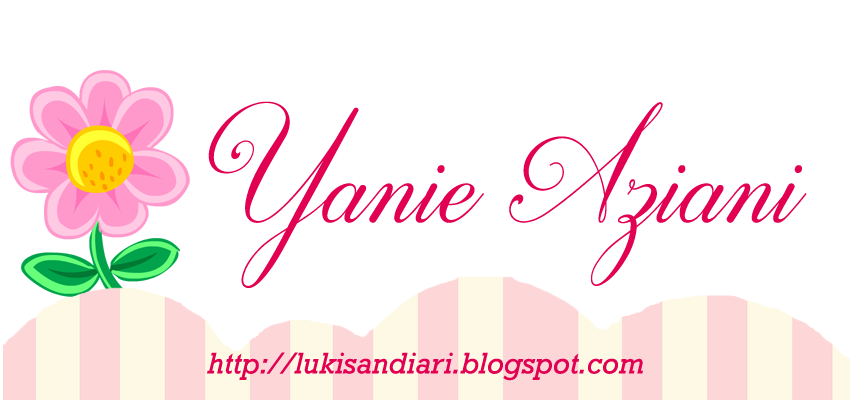 Blog saya
