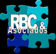 RBC & Asociados