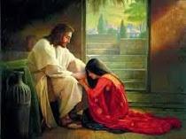 Deus me ama, e por causa disso toda a vida tem sentido...
