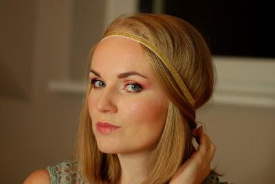 Makijaż jesienny z nowościami od Lirene.