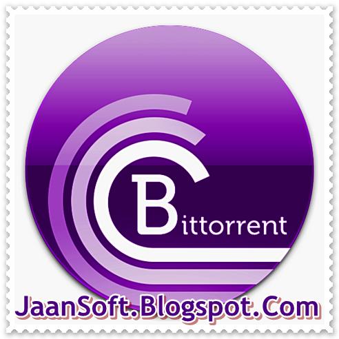 Download- BitTorrent Torrent Downloader For Android 2.62 APK Latest