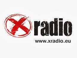 X-RADIO - www.xradio.eu