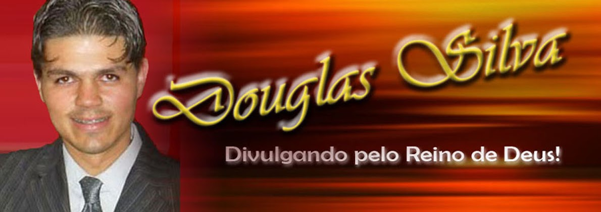 Blog gospel, que fala de: música gospel, gospel downloads, radio gospel, youtube gospel