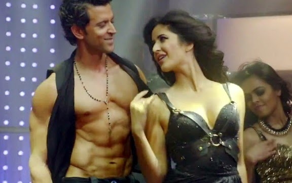 Bang Bang (2014) Full Movie HD Mp4 Video Songs Download