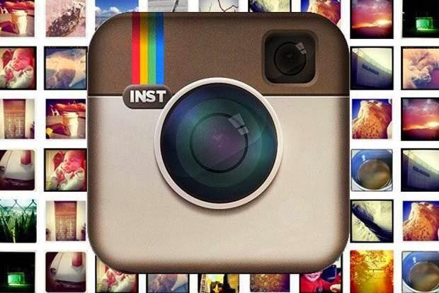 instagram reklamları yakında görünecek