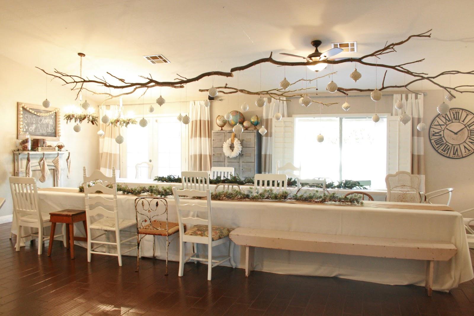 bijayya home interior design christmas party