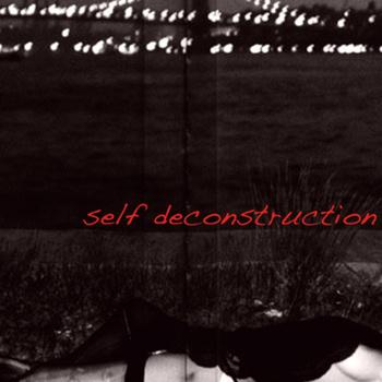 http://4.bp.blogspot.com/-kohOg2aOFKA/TWK1NP7RFeI/AAAAAAAAAIE/lN-aWhD5Cds/s1600/selfdecon.jpg
