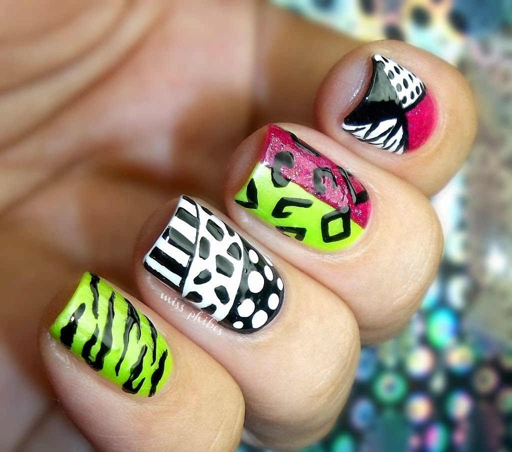 Nail Art Ideas Nail Art Mayfair Mall Pictures Of Nail Art Design