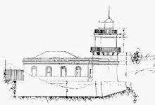 Faro de Santa Catalina