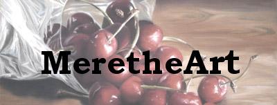 MeretheArt