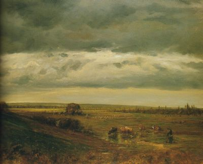 テオドール・ルソーの画像 p1_16