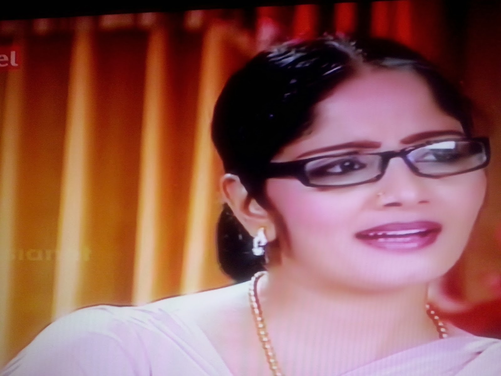 amma story asianet serial amma actress name asianet serial amma title