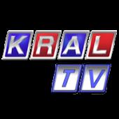 KRAL TV HD Canlı izle