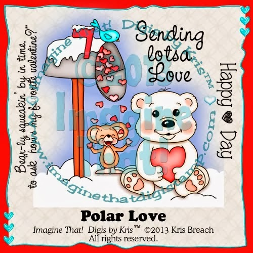 http://www.imaginethatdigistamp.com/store/p155/Polar_Love.html