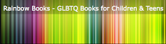 A Resource Linked From The American Library Association's Rainbow Books Project