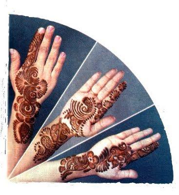 Mehndi images free arabic mehndi images altavistaventures Images