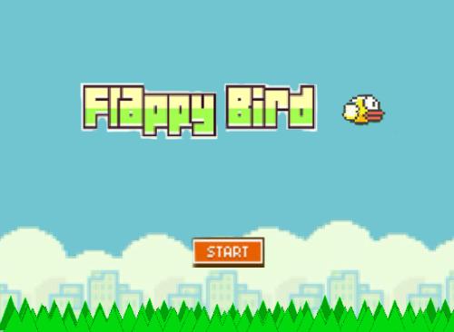 Flappy+Bird+Hile Flappy Bird Hileleri