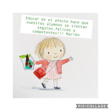 SONREÍR!!!