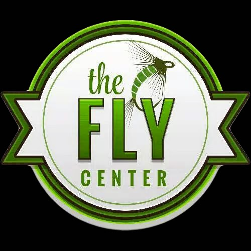 STAFF The Fly Center