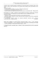 Subiecte limba si literatura romana - titularizare 2012