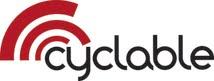MERCI A CYCLABLE et son Concours Aventure