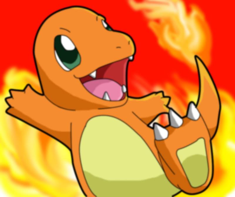 Pokemon 9.Bölüm