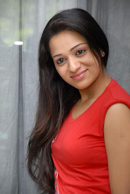 eerojullo movie reshma hot images