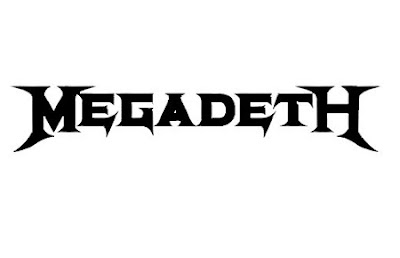 megadeth-vector-logo-download